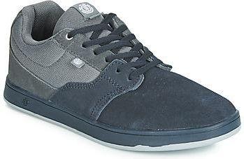 Adidas Terrex Swift Solo CM7633 Ceny i opinie Ceneo.pl