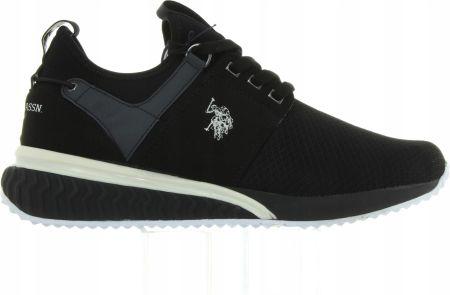 Buty adidas La Trainer S76060 ChsogrBoblueFtwwht