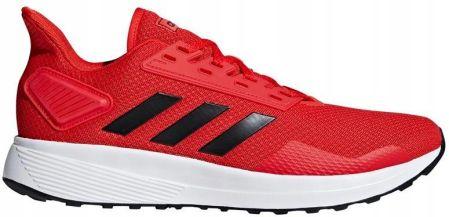 Adidas Duramo 9 F34492 Ceny i opinie Ceneo.pl