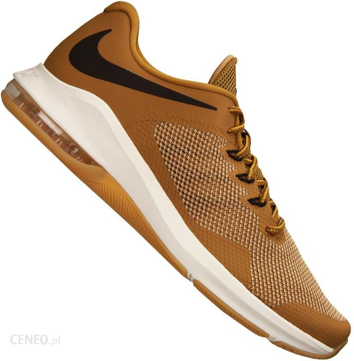 Nike Air Max Alpha Trainer 700 Aa7060700 Ceny i opinie Ceneo.pl