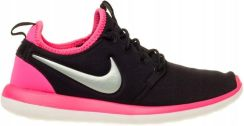 free shipping f6ed9 181dc Nike Roshe Two - oferty 2019 - Ceneo.pl