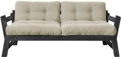 Design Sofa Rozkładana Karup Step Black Vision Opinie I Atrakcyjne