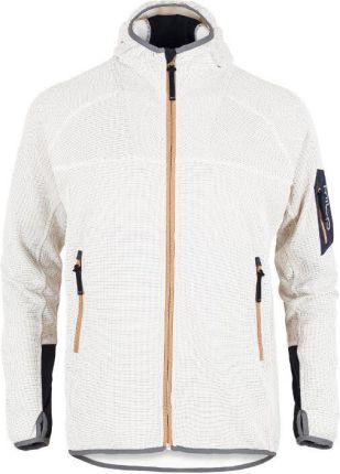 Levi's® ORIGINAL Bluza z kapturem pink nectar Ceny i