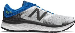 New Balance Fresh Foam 1080V8 M1080Ww8 Srebrny