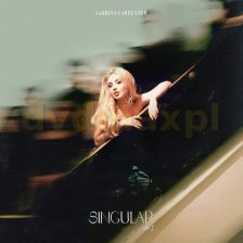 Sabrina Carpenter: Singular Act 1 (CD)