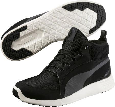 e2941ec9a81bf Podobne produkty do Buty Nike Zoom Span 2 Shield