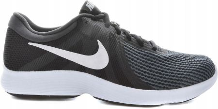 online retailer 7e9f5 1a78a Buty Nike Revolution 4 Eu (AJ3490-001) 45,5, 10,5