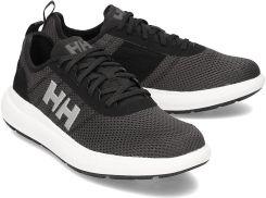 fd7b1a842 Helly Hansen - Sneakersy Męskie - 11473_991. Buty sportowe ...