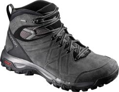 Buty trekkingowe SALOMON EVASION 2 MID LTR GTX GORE TEX (398714)