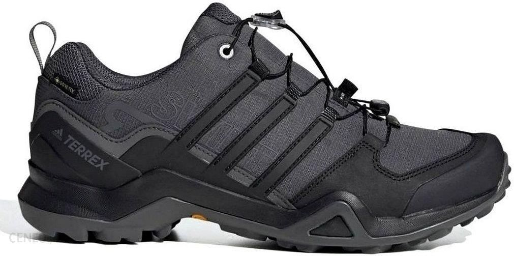 adidas Terrex Swift R2 GORE-TEX Hiking Shoes EFU54