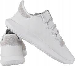 buty białe męskie adidas 41