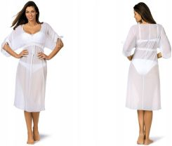 2d6634ba5a Sukienki wizytowe duże rozmiary - ceny i opinie - Ceneo.pl