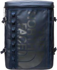 sprzedaż obuwia najlepsza moda klasyczny styl THE NORTH FACE Plecak 'Base Camp Fuse Box' - Ceny i opinie - Ceneo.pl
