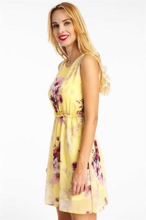 a02a8323b3 Sukienki Sylwestrowe dla Puszystych - najlepsze oferty na Ceneo.pl