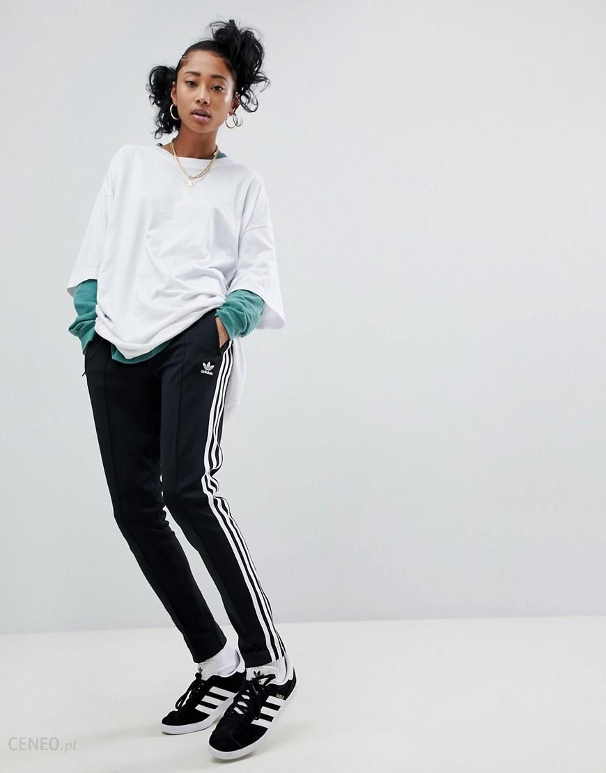 adidas Originals   adidas Originals adicolor Three Stripe