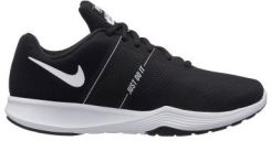 Nike City Trainer 2 AA7775 001 czarny