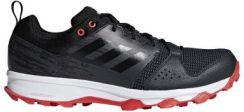 Buty adidas Galaxy Trail B44671 CblackCblackCarbom
