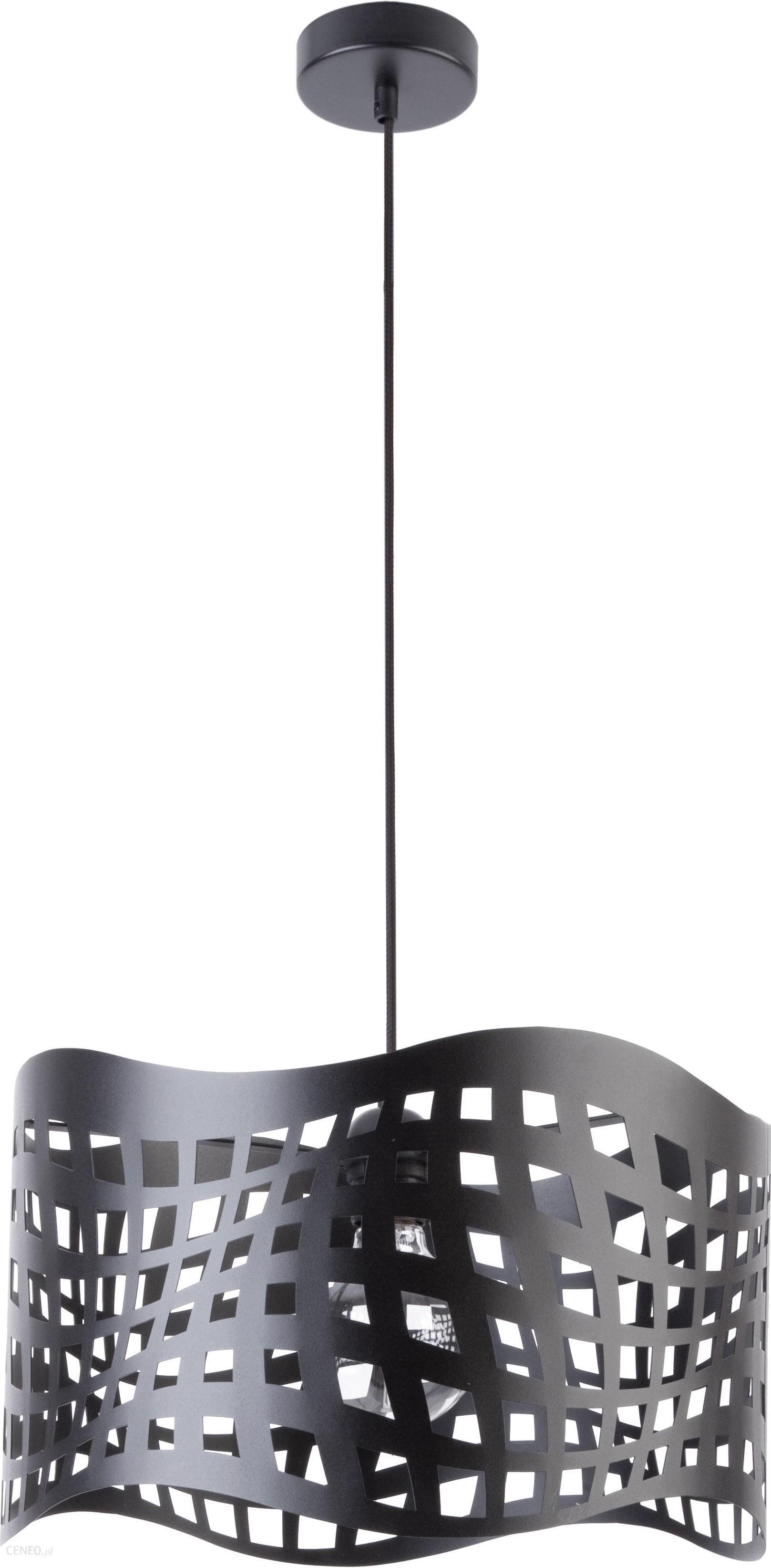 Sigma Moduł Sopot L Czarny (31720)