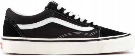 58e84a7a0d0fa ORYGINALNE BUTY VANS OLD SKOOL VN0A3B3UHRK1 R. 39 - Ceny i opinie ...