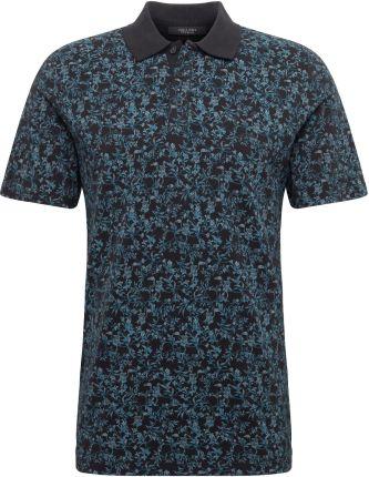 f2dc6e50f270f GUCCI klasyczna stylowa markowa koszulka polo - Ceny i opinie - Ceneo.pl