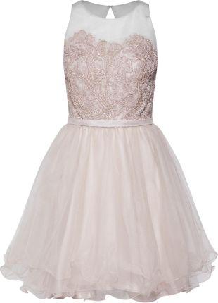 bb598371c2 Sukienki Ekskluzywne - Ceneo.pl