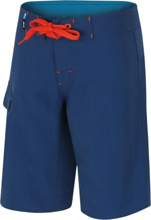 Spodnie dziewczęce 4F dresowe JSPDD105 110 Ceny i opinie