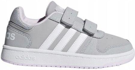 Buty dziecięce adidas fortarun x k białe d96951 Ceny i