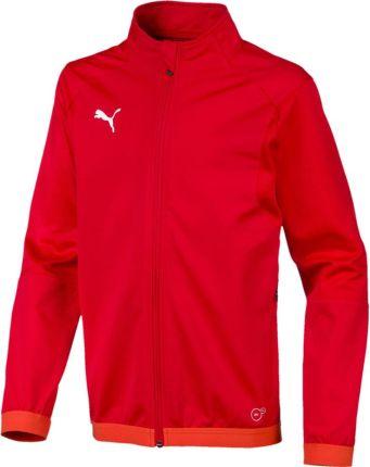 Bluza adidas Originals Adicolor DH2705 Ceny i opinie