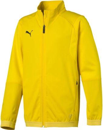Bluza adidas YB Lin FZ Hood CF1693 rozm. 152 cm Ceny i