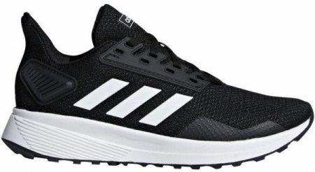 Buty adidas Originals Swift Run CQ2666 33 Ceny i opinie