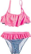 3e0c6341c2832f Cool Club, Dwuczęściowy strój kąpielowy dziewczęcy, ...