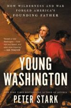 Young Washington (Stark Peter)