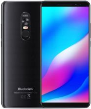 Blackview Max G1 Czarny