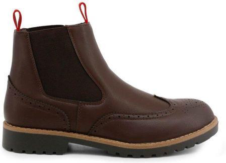 29519928dcc7ed Buty górskie męskie Gore-Tex® Legero Insulated Comfort - Ceny i ...