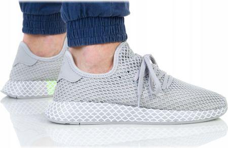 62320c5e08871 Buty Adidas Dwight Howard Light - Ceny i opinie - Ceneo.pl