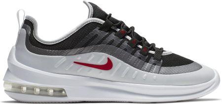 Nike Buty męskie Air Max 97 białe r. 44.5 (921826 404) w