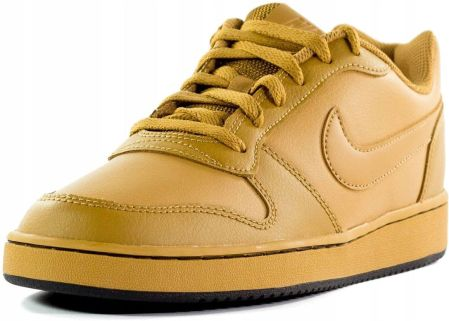 huge discount ff63f 5a47c Nowe Buty Nike Ebernon Low AQ1775-700 r.44 Allegro