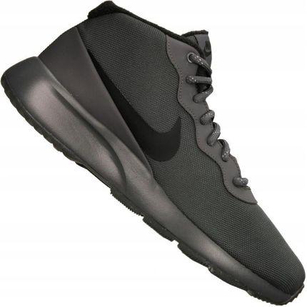 Buty męskie Adidas X_plr AH2357 R.46 + inne Ceny i opinie