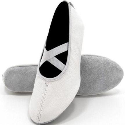 Baleriny damskie Adidas Piona (AW5000) Ceny i opinie Ceneo.pl