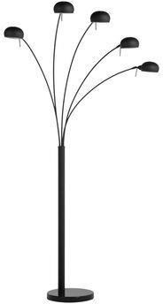 Lampy Podłogowe Leroy Merlin Ceneopl
