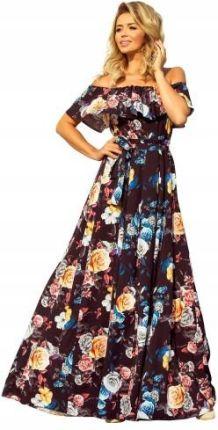 99b1c158a2 Sukienki Vintage wiosna 2019 - Ceneo.pl strona 2