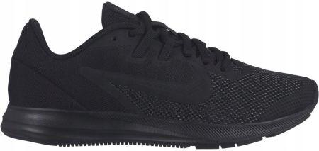 ef29307d Buty damskie Nike Downshifter 9 AR4135-001 Allegro