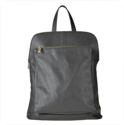 bec95740c05e6 Mohito - Zamszowa torebka z frędzlami - Brązowy - damska - Ceny i ...