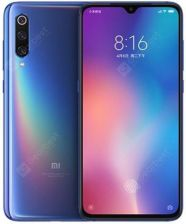 """Xiaomi Mi 9 SE 4G Phablet Global Version -  Blue"""