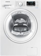 Samsung AddWash WW70K52108W