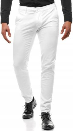 8427c1e6e40d19 Spodnie adidas Cotton Fleece 3/4 Pant S93962 - Ceny i opinie - Ceneo.pl