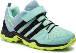 dea6d88e8c1c7 Adidas Terrex Ax2R Cf K Bc0680 Clemin Carbon Hireye Zielony