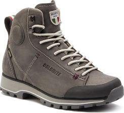 54a2d52c Dolomite Cinquantaquattro High Fg Gtx Gore Tex 268009 1076 Gunmetal Grey  Szary