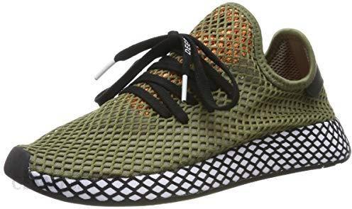 7a71ef82aea02 Amazon adidas Deerupt Runner męskie buty do fitnessu - - 44 EU