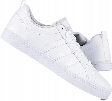 Adidas, Buty męskie, Pace VS, rozmiar 47 13 Ceny i opinie Ceneo.pl